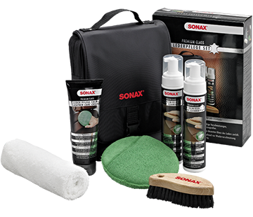 SONAX-Premium-Class-Leather-Care-Set.png